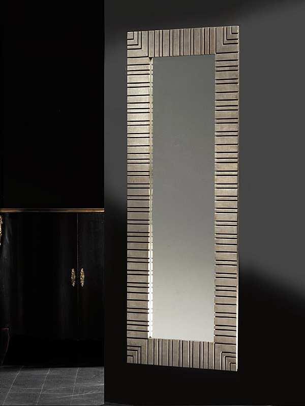 Miroir SPINI 20535 Spini Interni