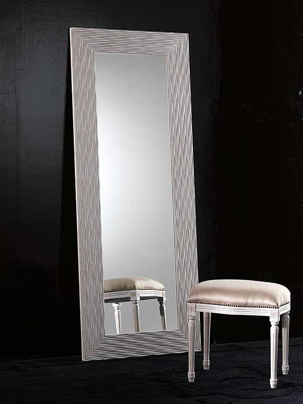 Miroir SPINI 20302 Spini Interni