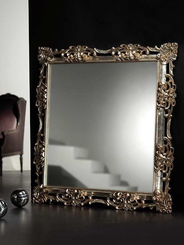 Miroir SPINI 20534 Spini Interni
