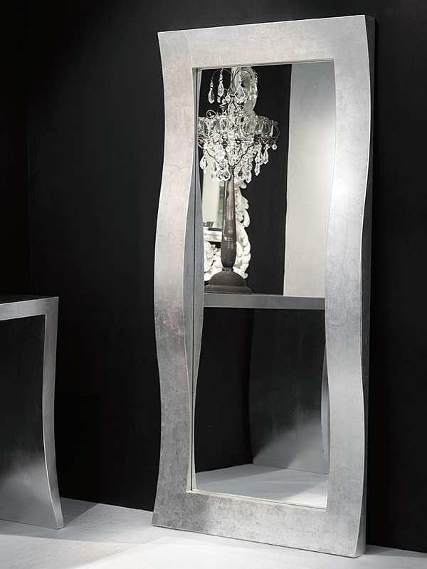 Miroir SPINI 20713 Spini Interni