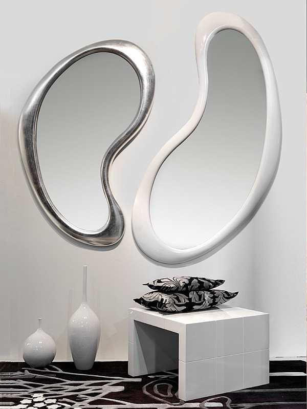 Miroir SPINI 20881 Spini Interni