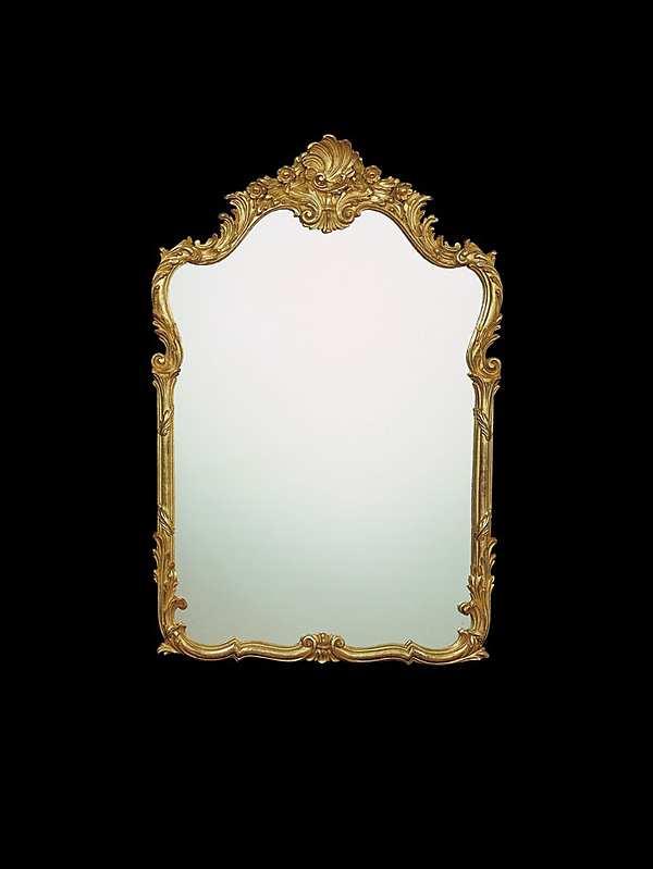 Miroir SPINI 8020 Spini Interni