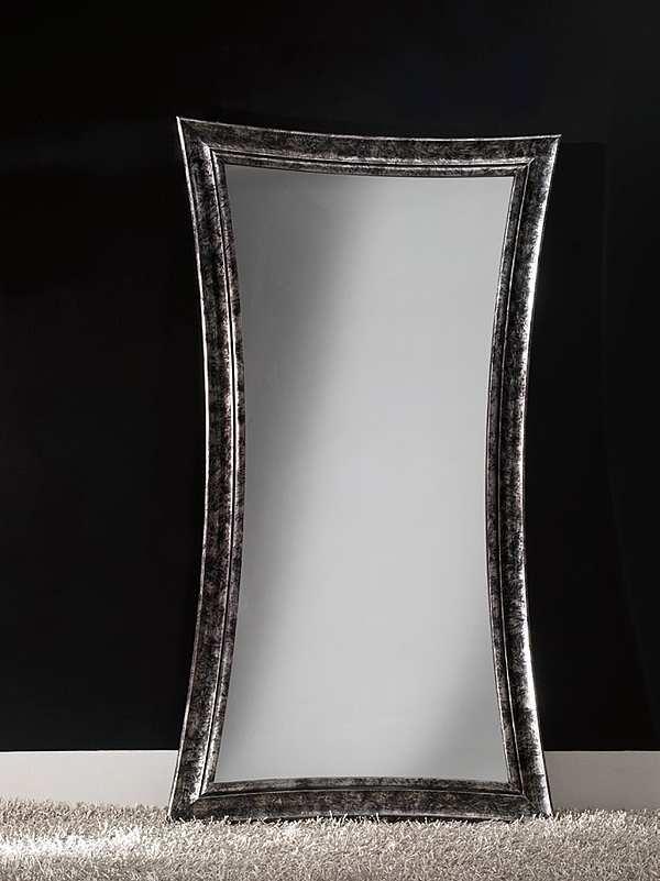 Miroir SPINI 20501 Spini Interni