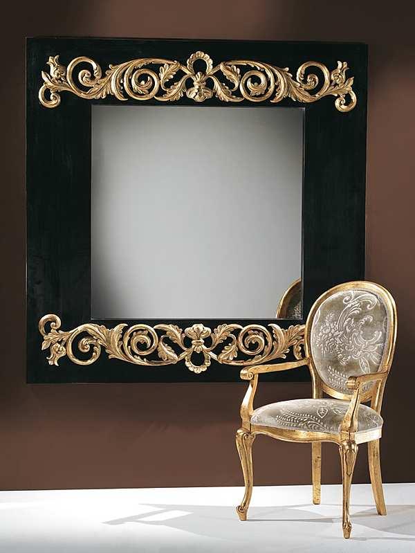 Miroir SPINI 20752 Spini Interni
