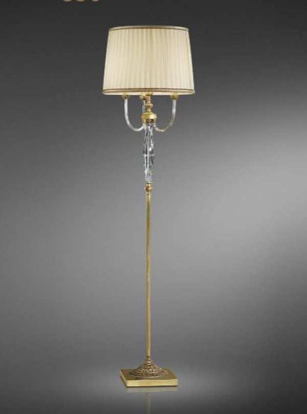 Lampe extérieure ITALAMP 530/OA Legenda