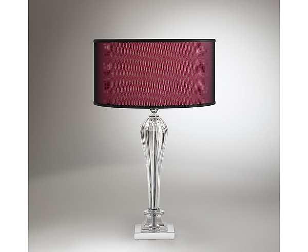Lampe de bureau ITALAMP 363/LG Legenda