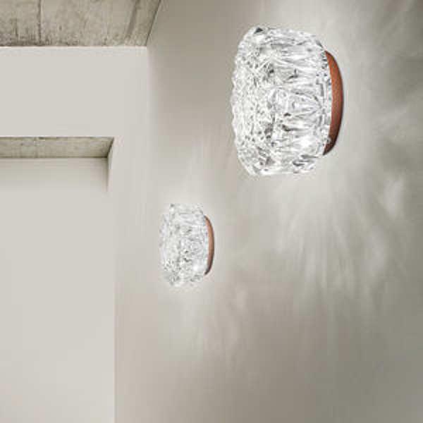Lampe de bureau ITALAMP 8111/LG Legenda