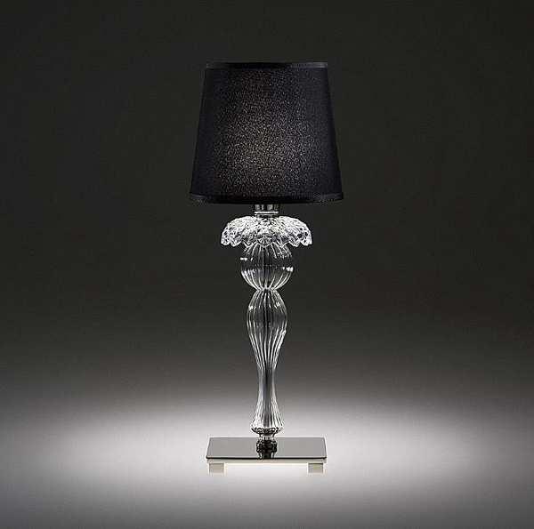 Lampe de bureau ITALAMP 349/LP Legenda