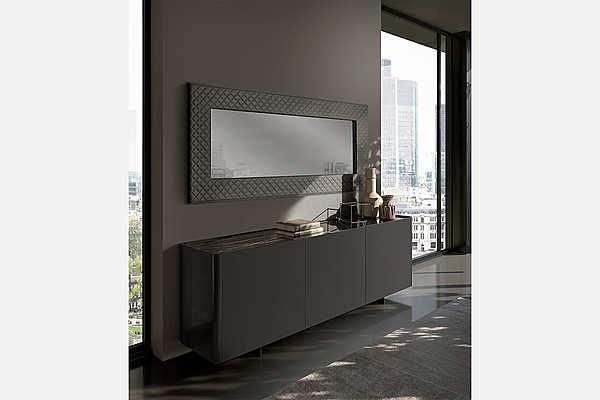 Miroir Eforma PRI01