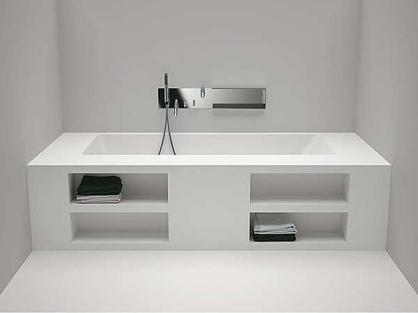Salle de bain Agape CARTESIO AVAS0980