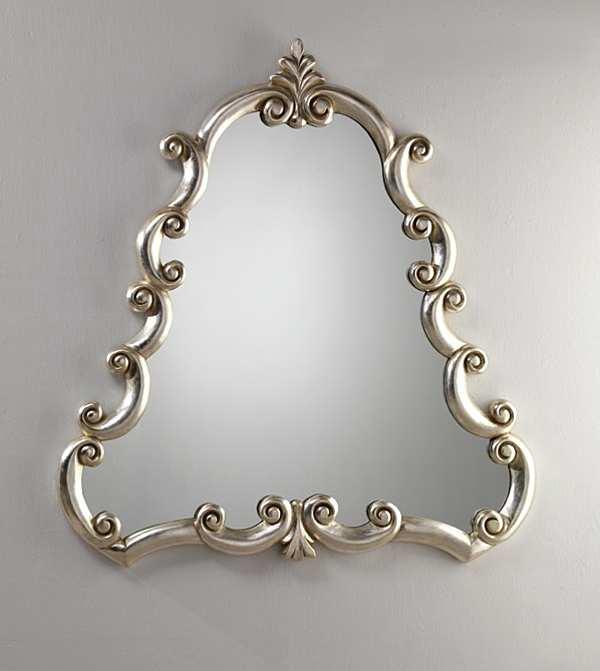Miroir SPINI 20932 Spini Interni