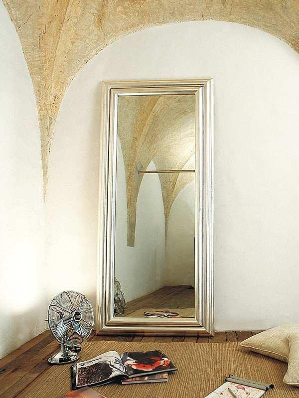 Miroir SPINI 20301 Spini Interni